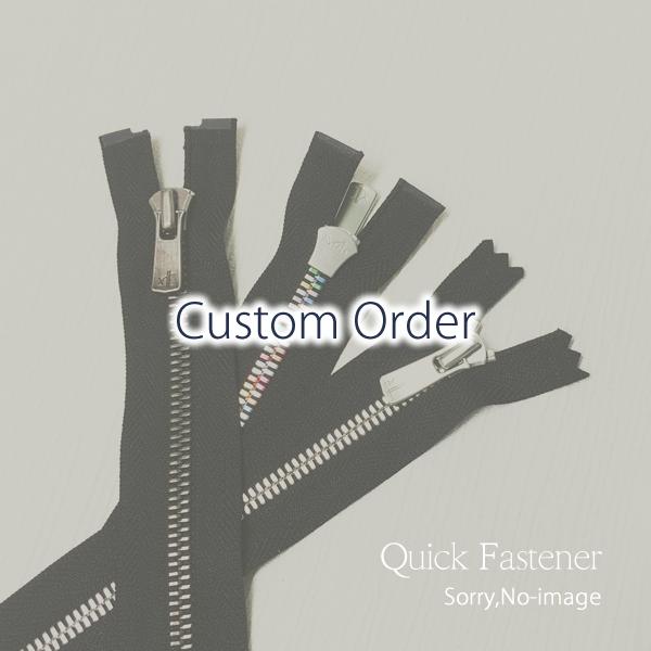 ykk_order_5RG_da_tome