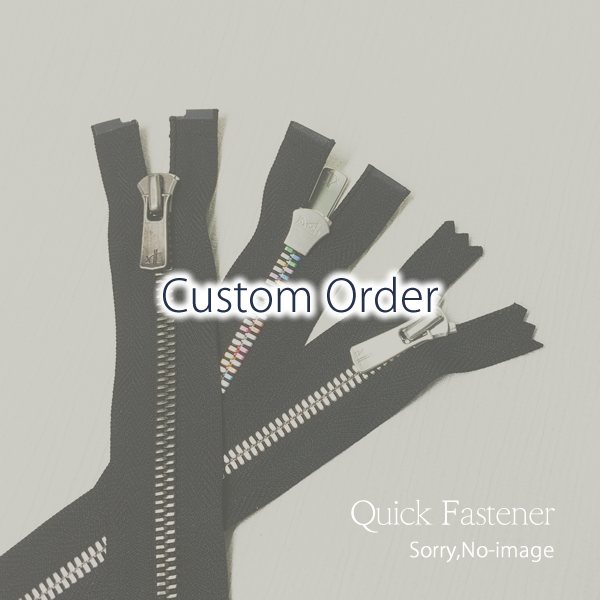 ykk_order_set_my20041701